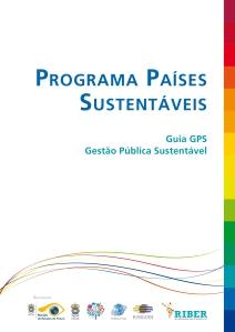 Capa_Países_Sustentáveis_GPS-1