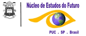 Logo-NEF-PUCSP