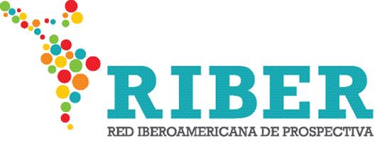 logo_riber