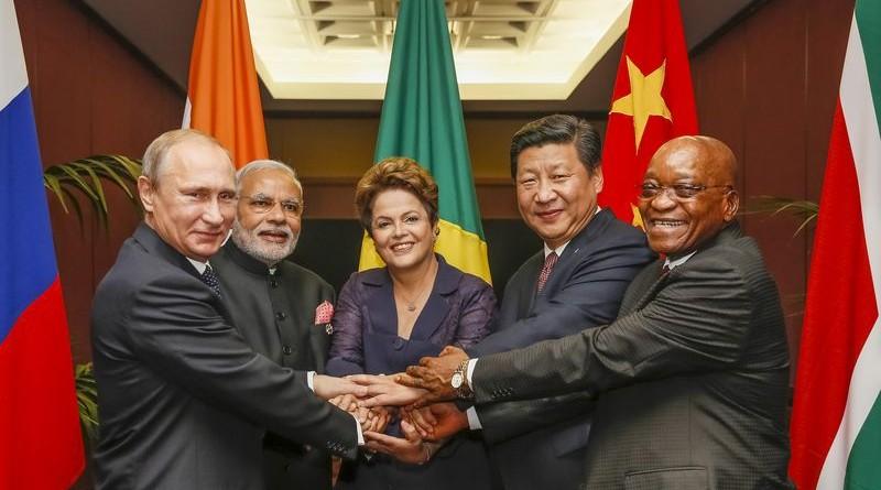 BRICS2-800x445