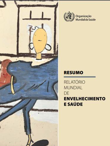 relatorio_envelhecimento