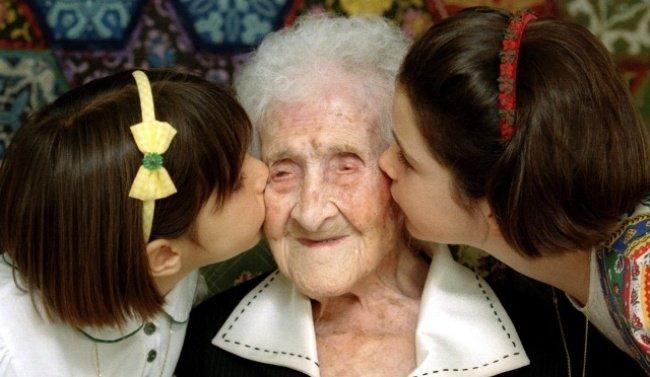 longevidade2