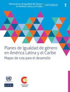 planes_de_igualdad_de_genero_imagen