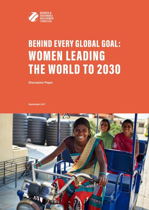 20170915_BSDC_womenLeadingWorld_final2[4].pdf